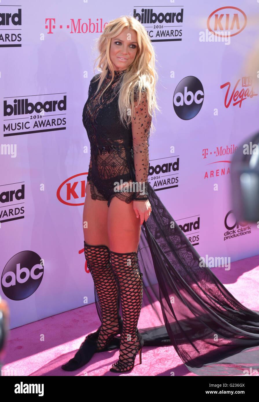 Britney spears vegas dates in Sydney