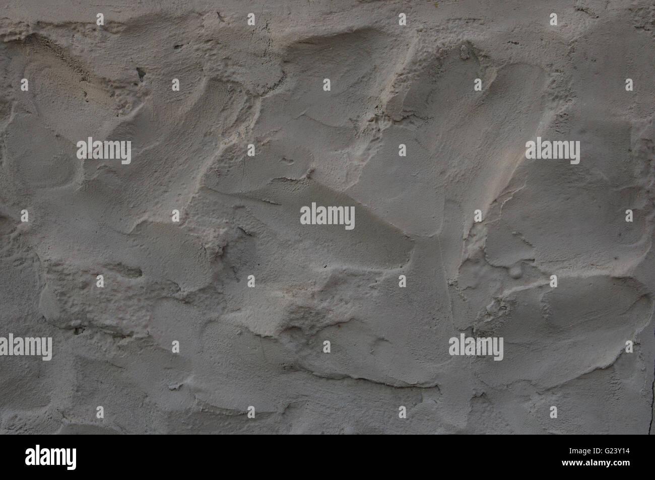 Piketon Mounds [Piketon Mound Cemetery] Artificial Mound : The ...