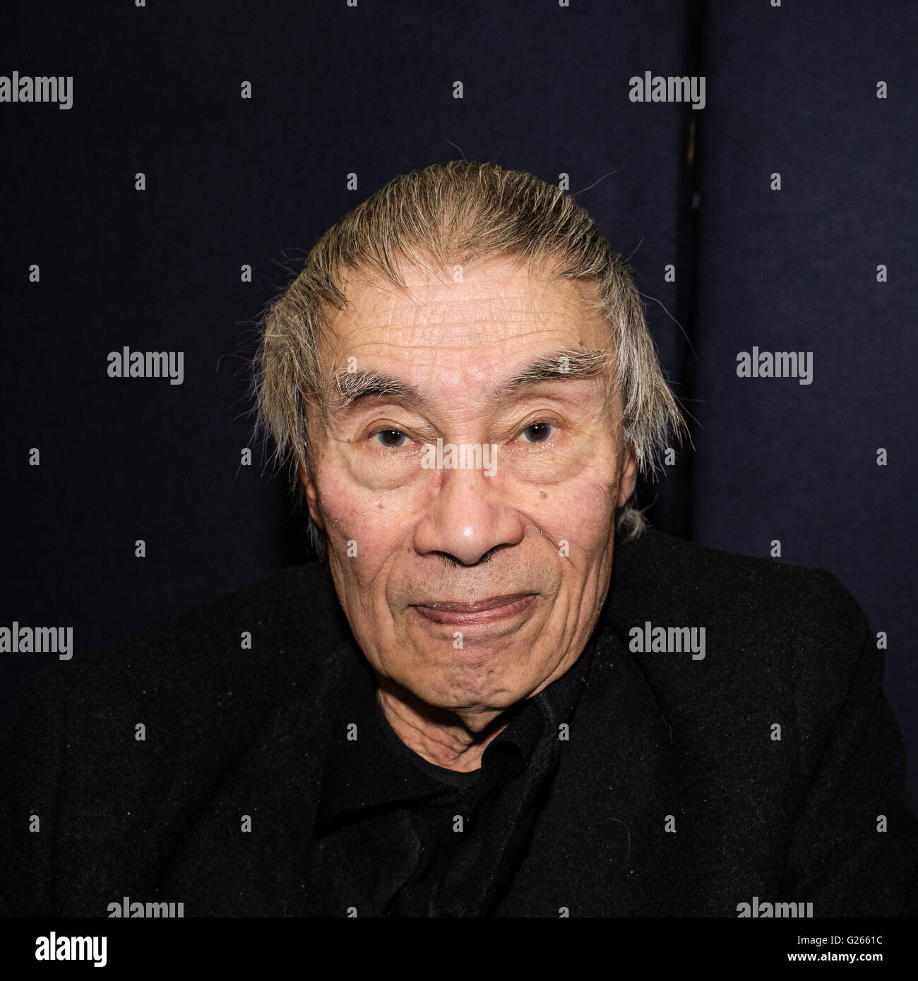 burt kwouk ageburt kwouk imdb, burt kwouk grave, burt kwouk cato, burt kwouk family, burt kwouk caroline tebbs, burt kwouk wife, burt kwouk net worth, burt kwouk interview, burt kwouk movies, burt kwouk death, burt kwouk peter sellers, burt kwouk james bond, burt kwouk movies and tv shows, burt kwouk films, burt kwouk pointless, burt kwouk age, burt kwouk entwistle, burt kwouk quotes, burt kwouk advert, burt kwouk bond