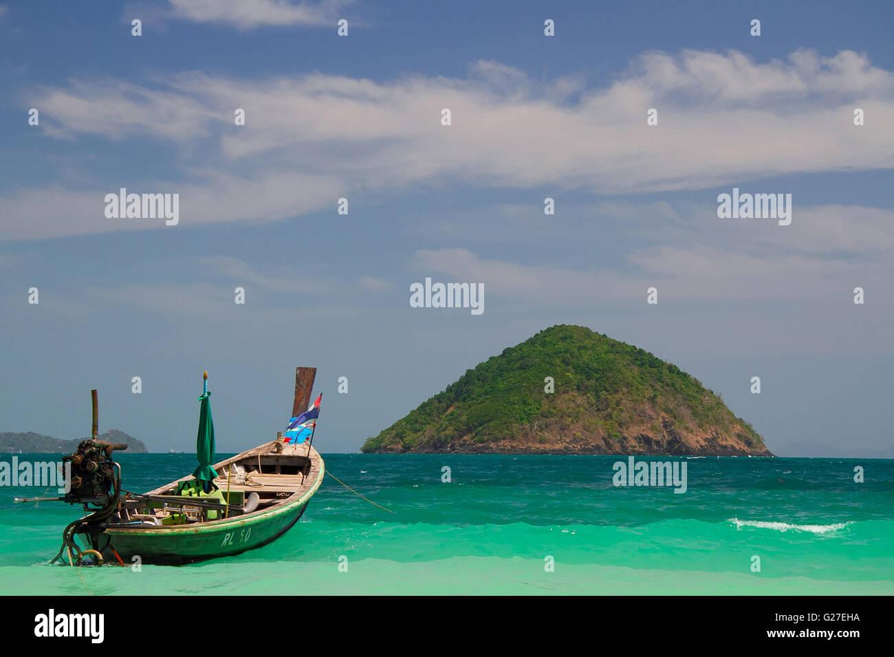 s island water vacation virgin island u