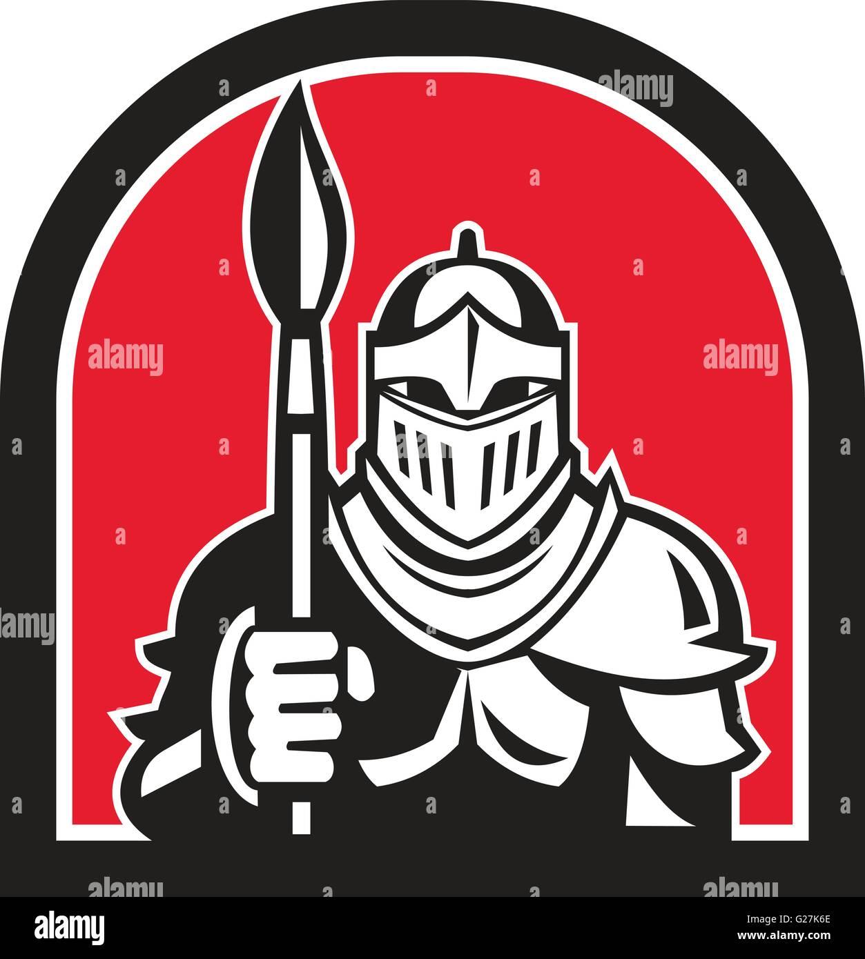 illustration-of-knight-in-full-armor-hol