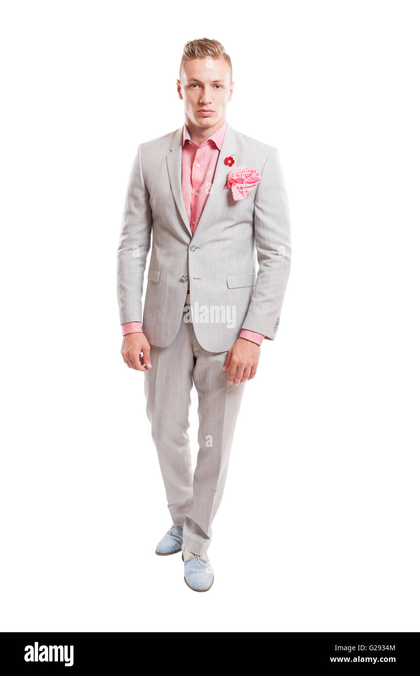 Light grey suit pink shirt images for What color shirt with light grey suit