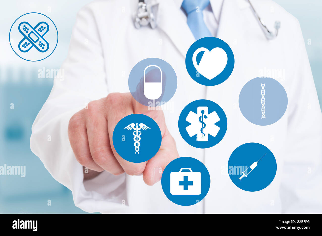 modern medical technology The resources found here will help you understand how technology influences human existence by examining the benefits and risks of different biotechnological advances to technological advances in the field of medicine medical advances have unforeseen consequences.