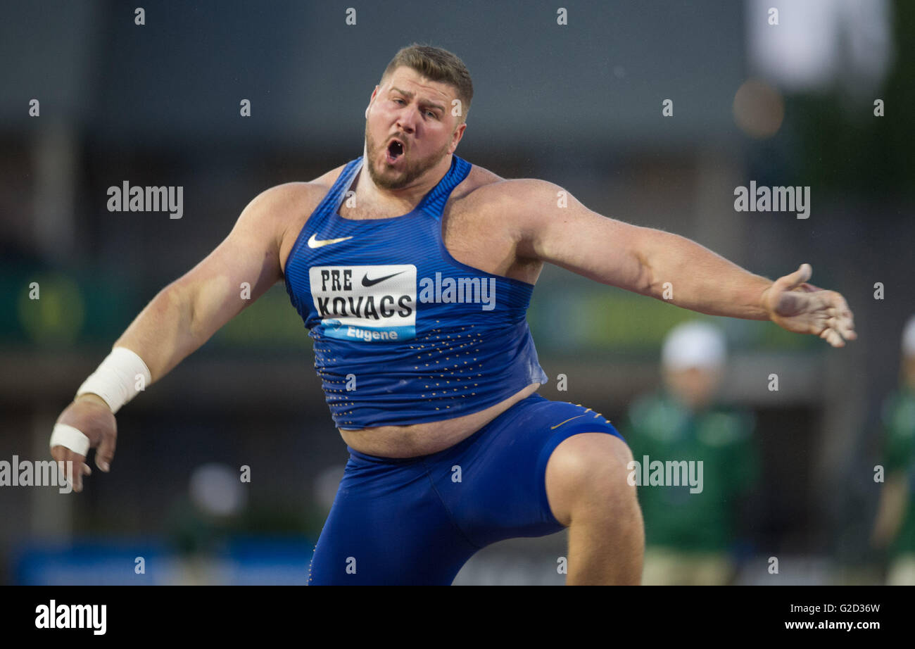 eugene-usa-27th-may-2016-joe-kovacs-of-the-united-states-competes-G2D36W.jpg