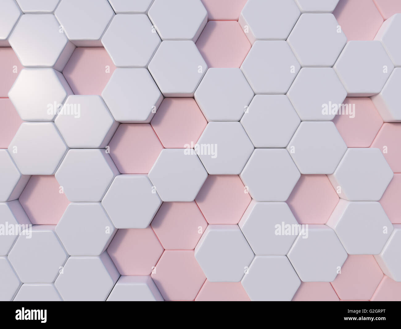 rose quartz abstract 3d hexagon background bee hive stock Honey Bee Vector Beehive Hairdo Vector