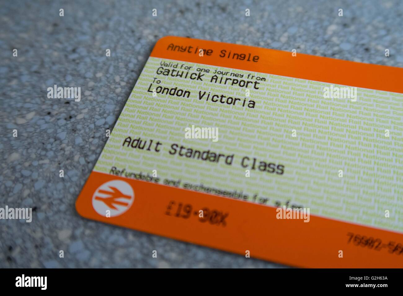 virgin train booking