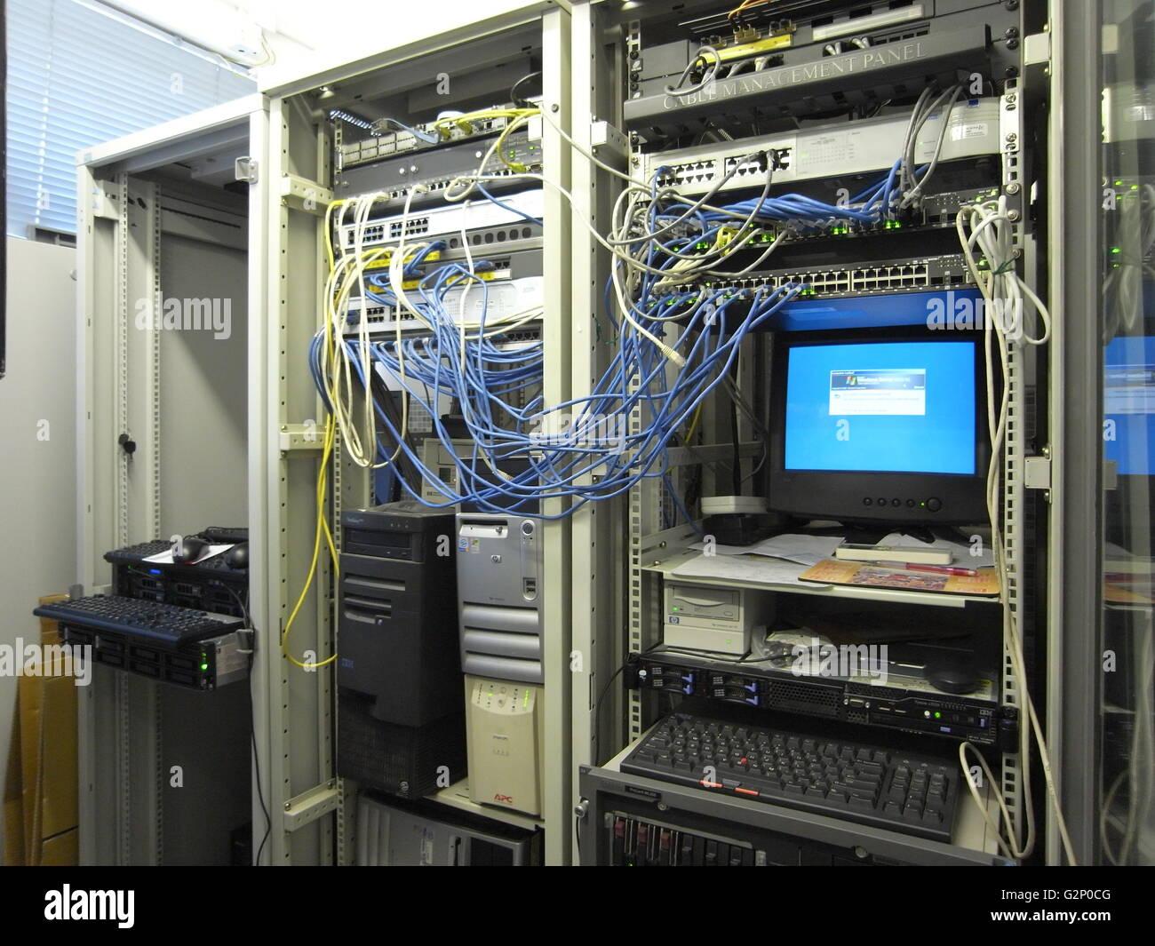 Oyster Telecom  провайдер спб интернет в офис