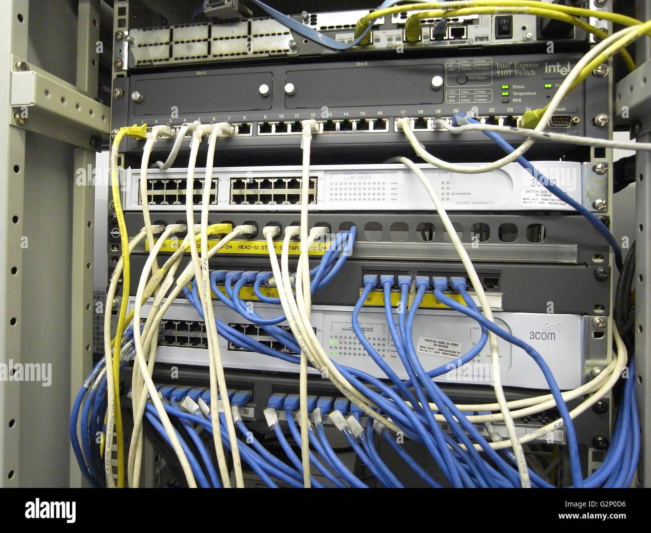 Настройка сервера 1С для работы в терминальном режиме
