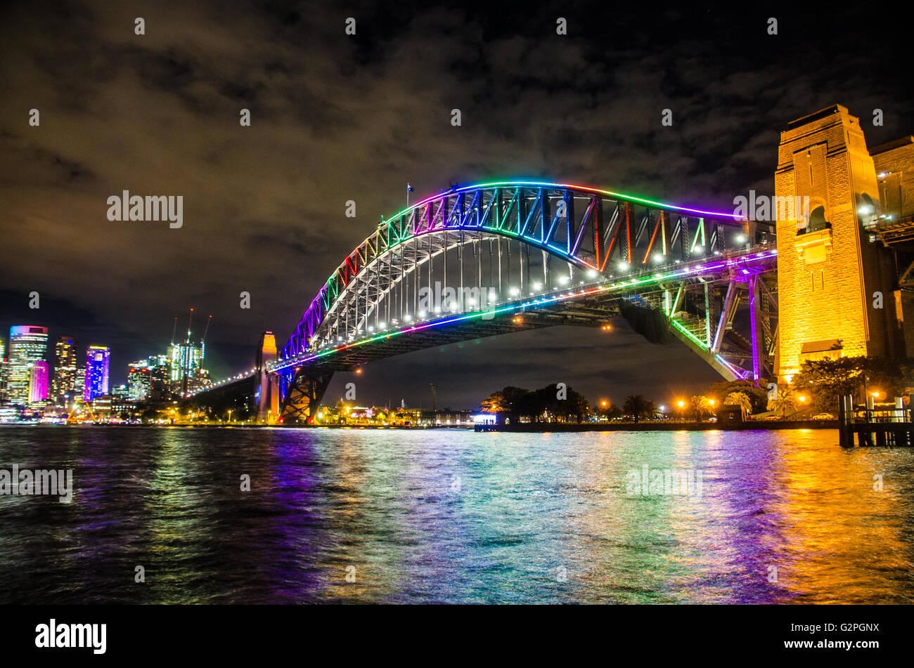 Free online sex shows in Sydney