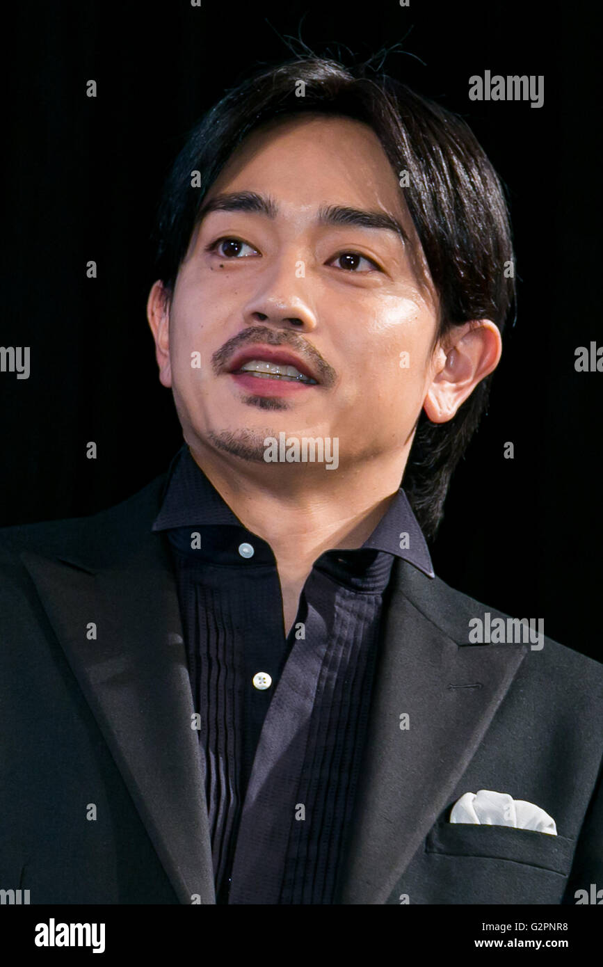 film sho stock photos film sho stock images alamy tokyo 2nd 2016 ese actor sho aoyagi attends the opening