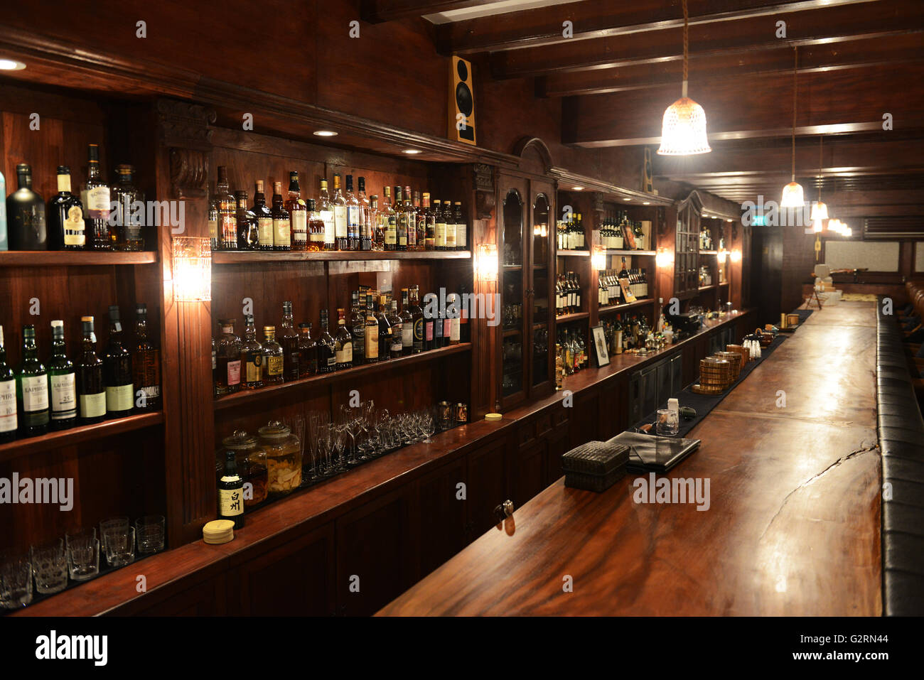 Mesmerizing Classy Bar Stock Photos  Classy Bar Stock Images  Alamy With Inspiring Dbespoke Cocktail Bar In Singapore  Stock Image With Agreeable Naples Garden Also Thatched Garden Gazebo In Addition Harrods Gardening And Flat Pack Garden Sheds As Well As Wooden Garden Furniture Sale Additionally Covent Garden To Kings Cross From Alamycom With   Inspiring Classy Bar Stock Photos  Classy Bar Stock Images  Alamy With Agreeable Dbespoke Cocktail Bar In Singapore  Stock Image And Mesmerizing Naples Garden Also Thatched Garden Gazebo In Addition Harrods Gardening From Alamycom