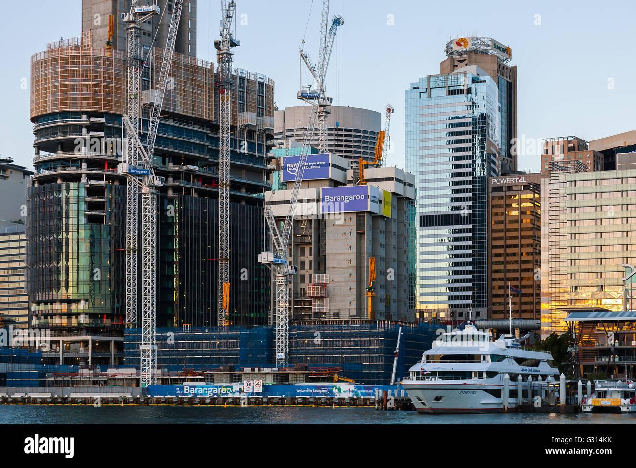 Sydney+australia+casino+resorts gambling in milwaukee wisconsin
