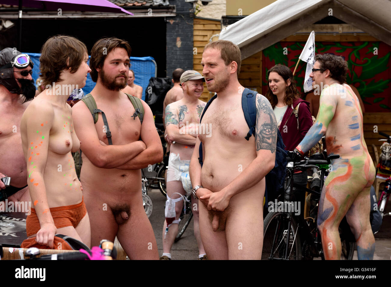 xxx wwe divas lita nude sexy