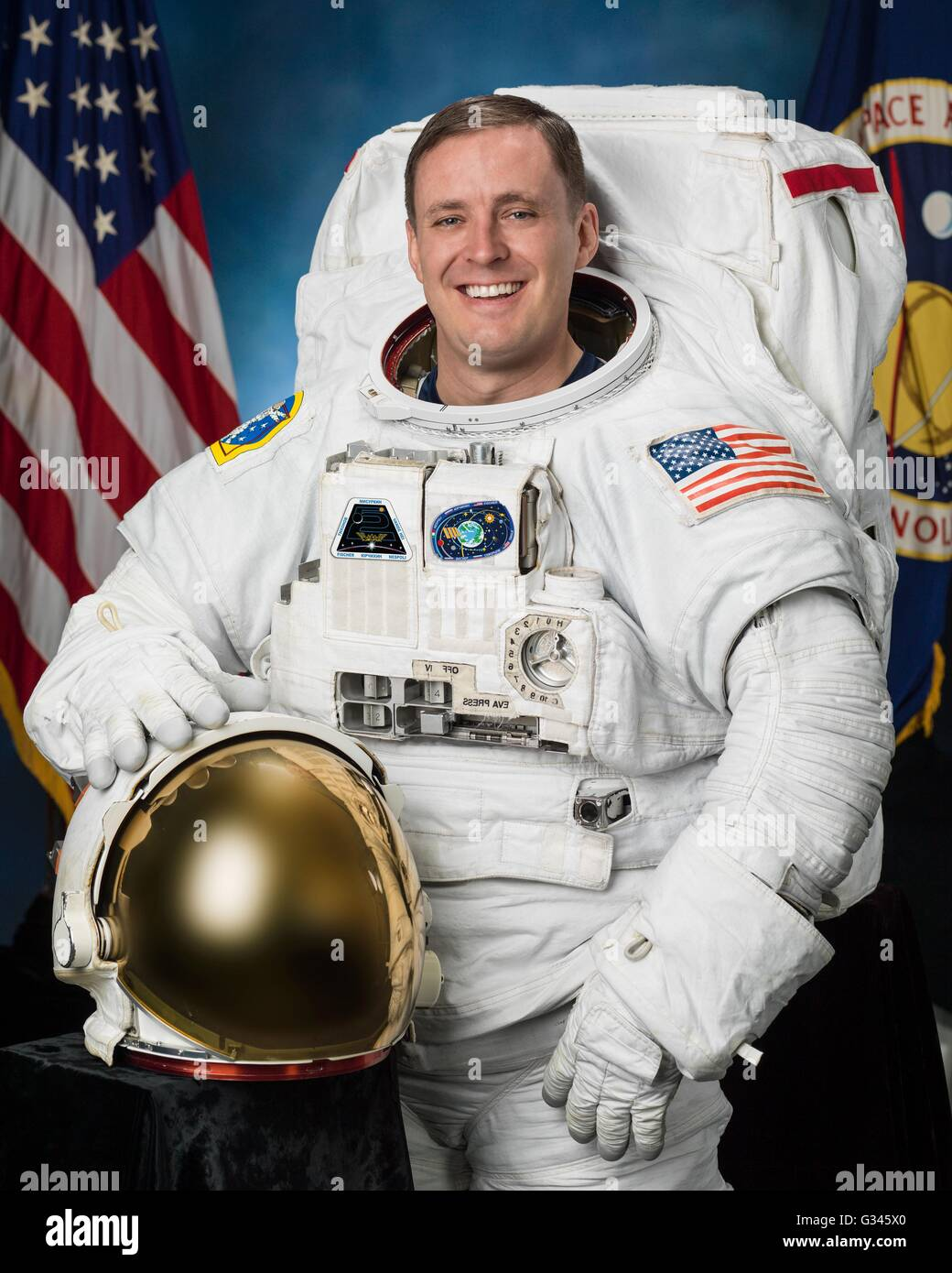 iss for space suits - photo #25