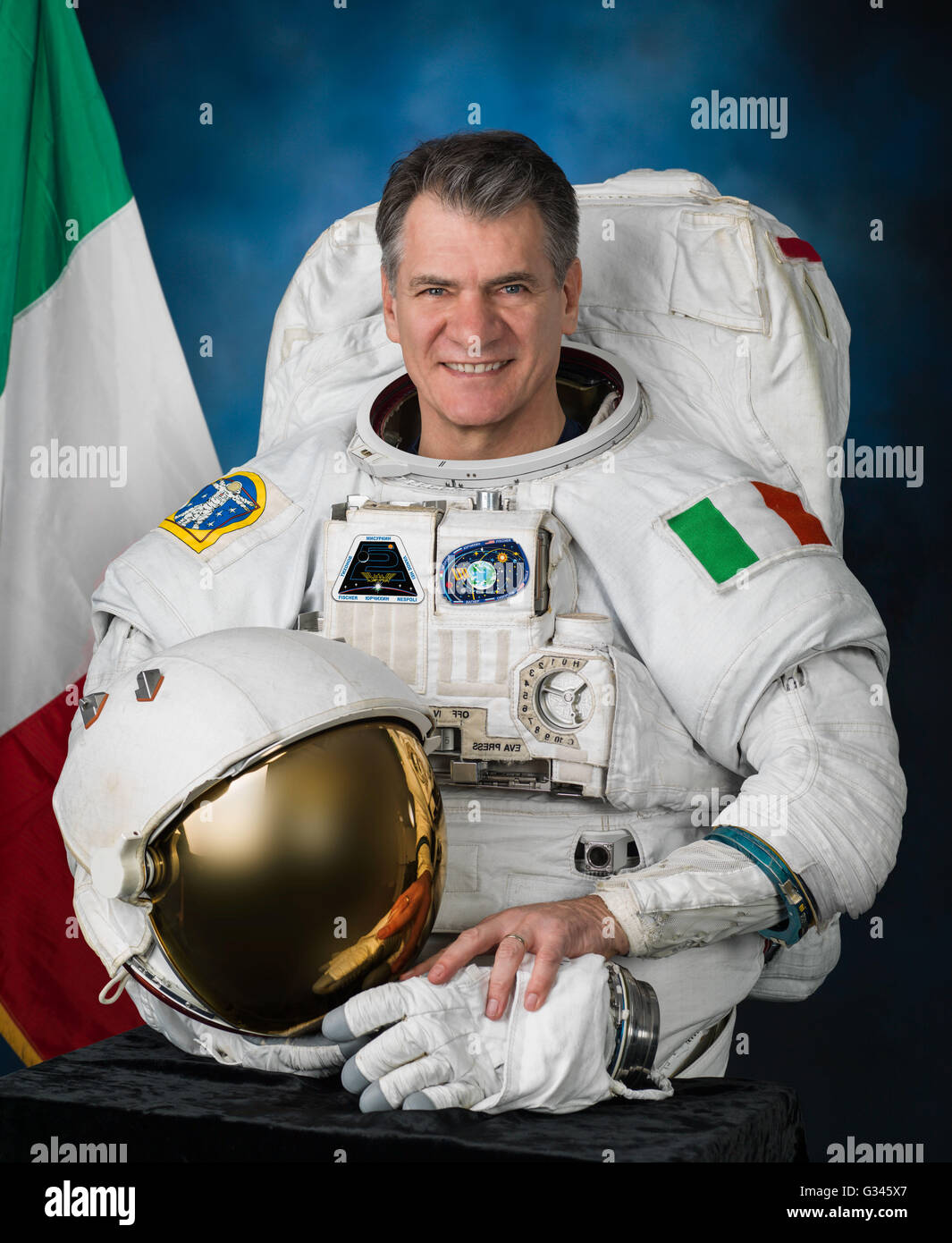 european space agency astronaut jobs - photo #10