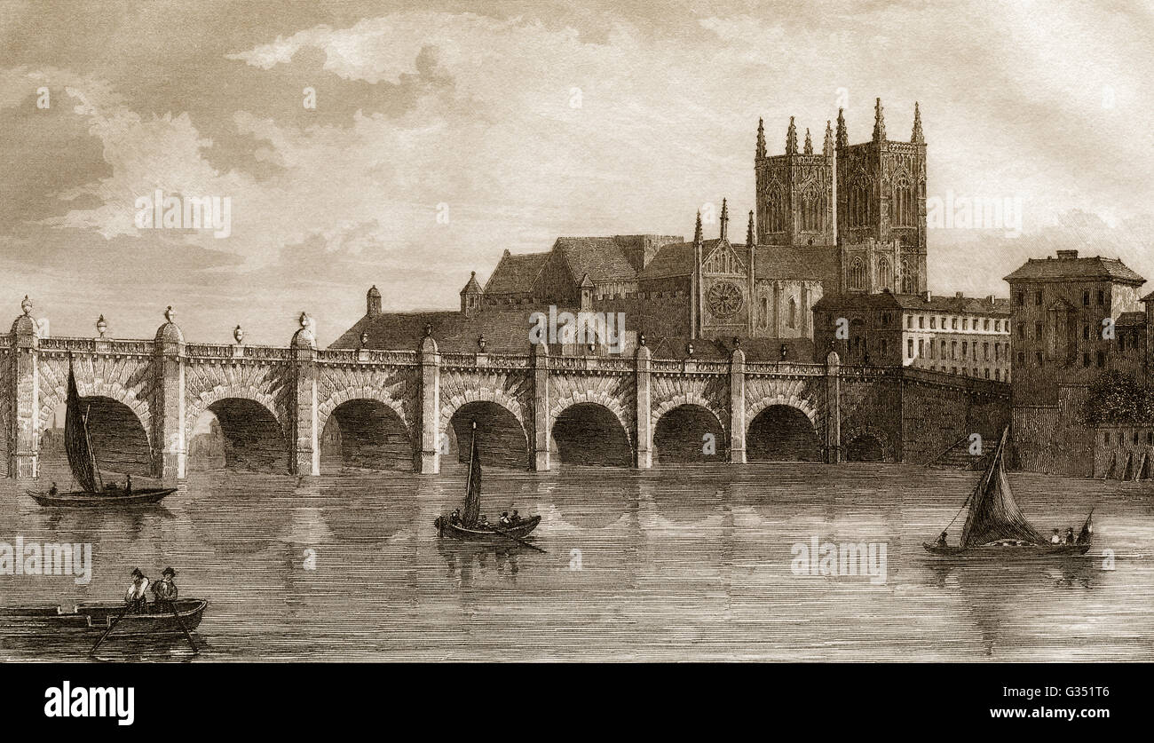 Category:Bridges completed in the 18th century