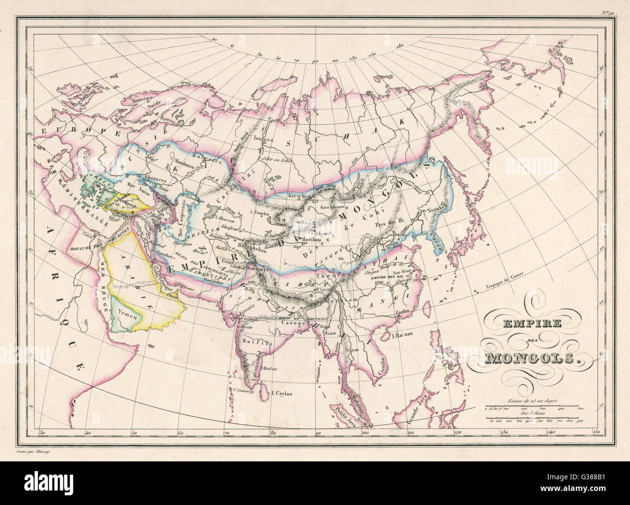 impact of turks and mongols on the islamic world essay Impact of the mongols essay the first being the islamic world indian encounters:the turks, the mongols, and islam 985 words | 4 pages.