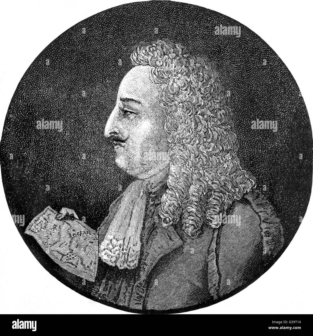written essays on rene robert de la salle Title page of henri de tonti's account of rené-robert cavelier, sieur de la salle's voyages, written in 1697.