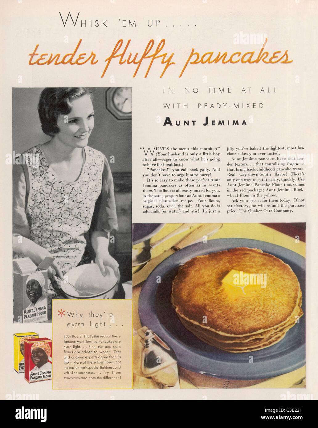 pancake dating free