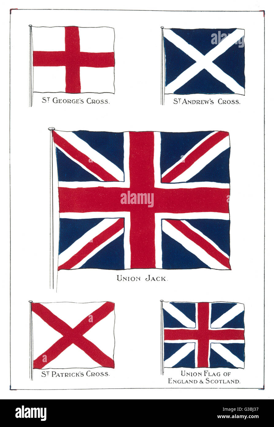 british flags cut out stock images u0026 pictures alamy