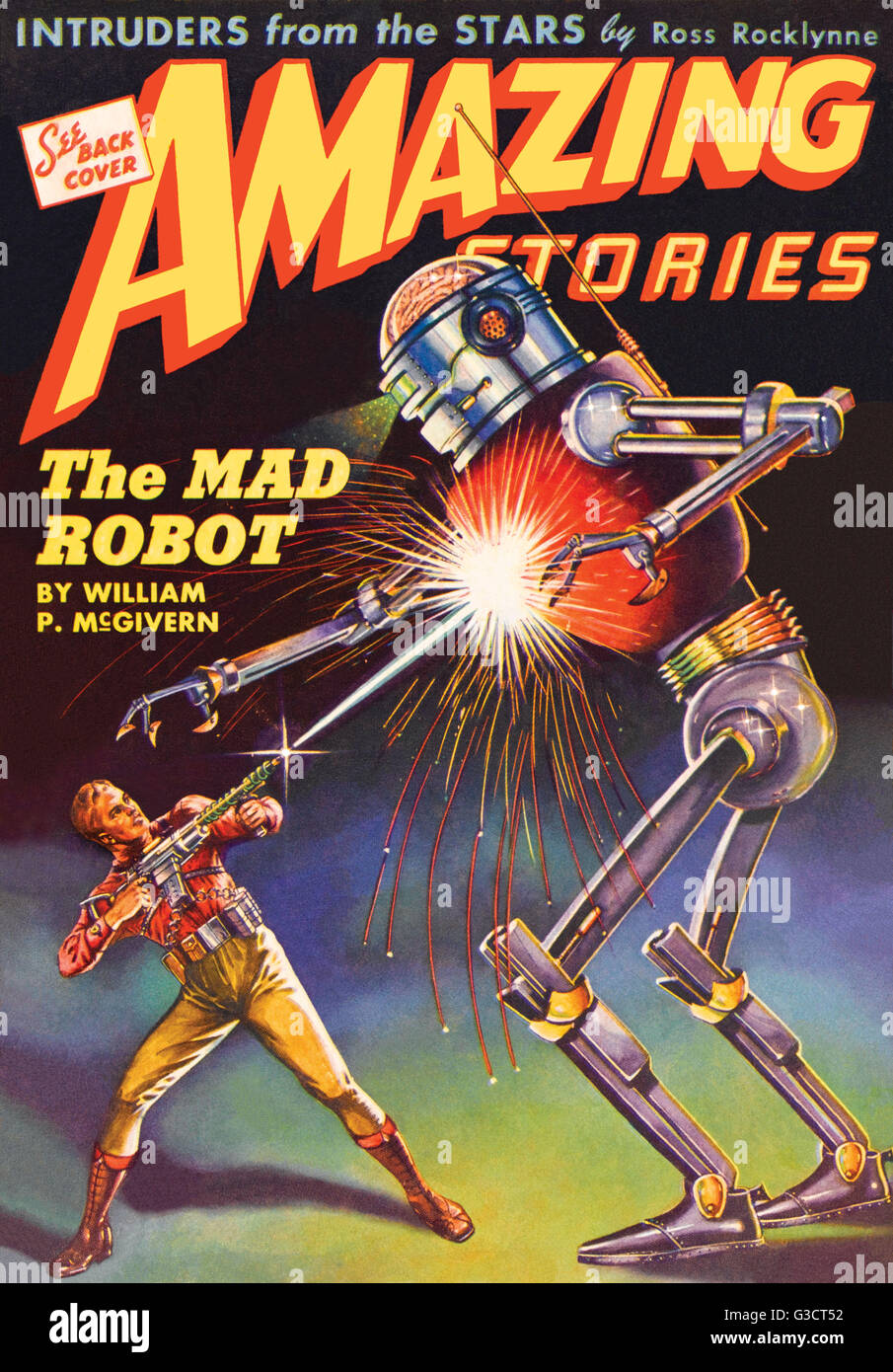the-mad-robot-by-william-p-mcgivern-a-br