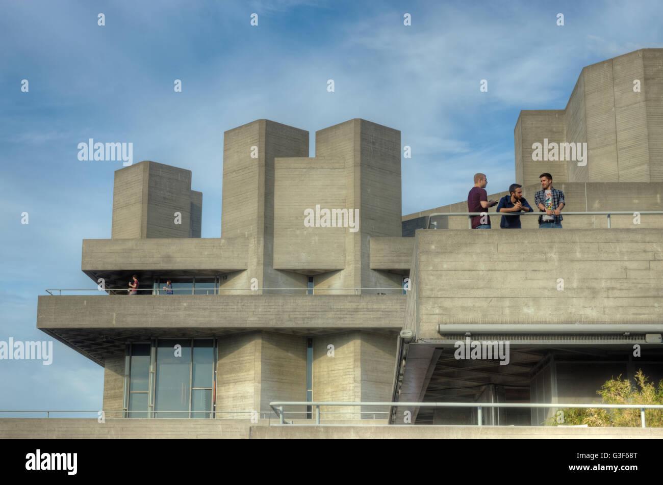Modernist Architecture london brutalist modernist architecture stock photos & london
