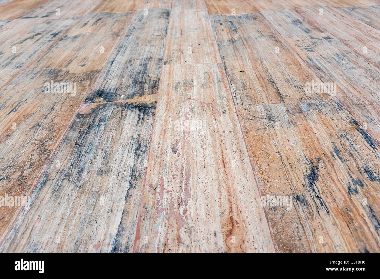 Pool wood floor texture the texture of the material used for pool wood floor  texture the