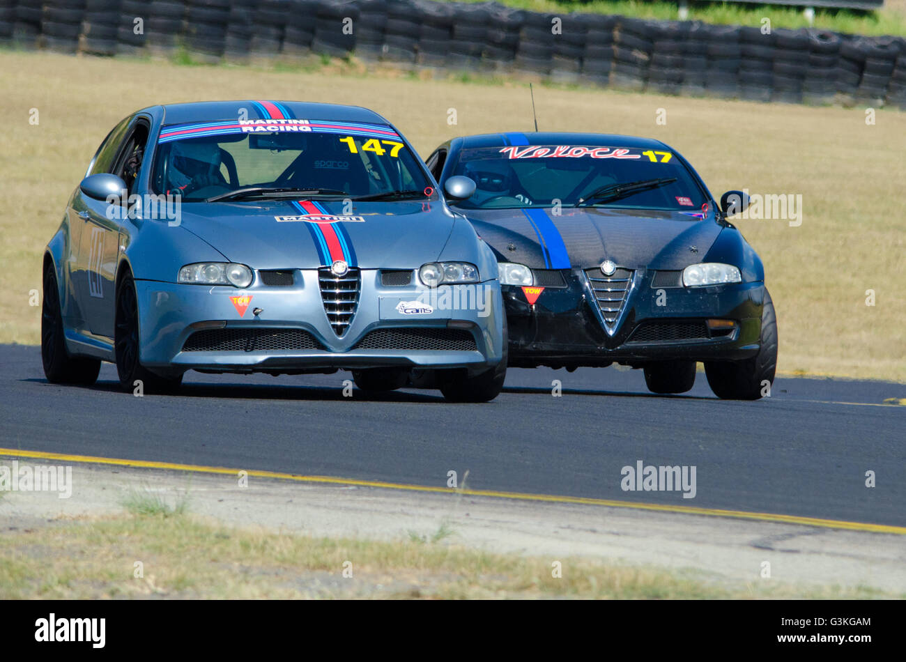 High Quality Day 2 Of The New South Wales Motor Race Championships Round 2 Featured A  Wide Variety Of Racing Including Supersports, Sports Sedans, Formula Cars,  ...