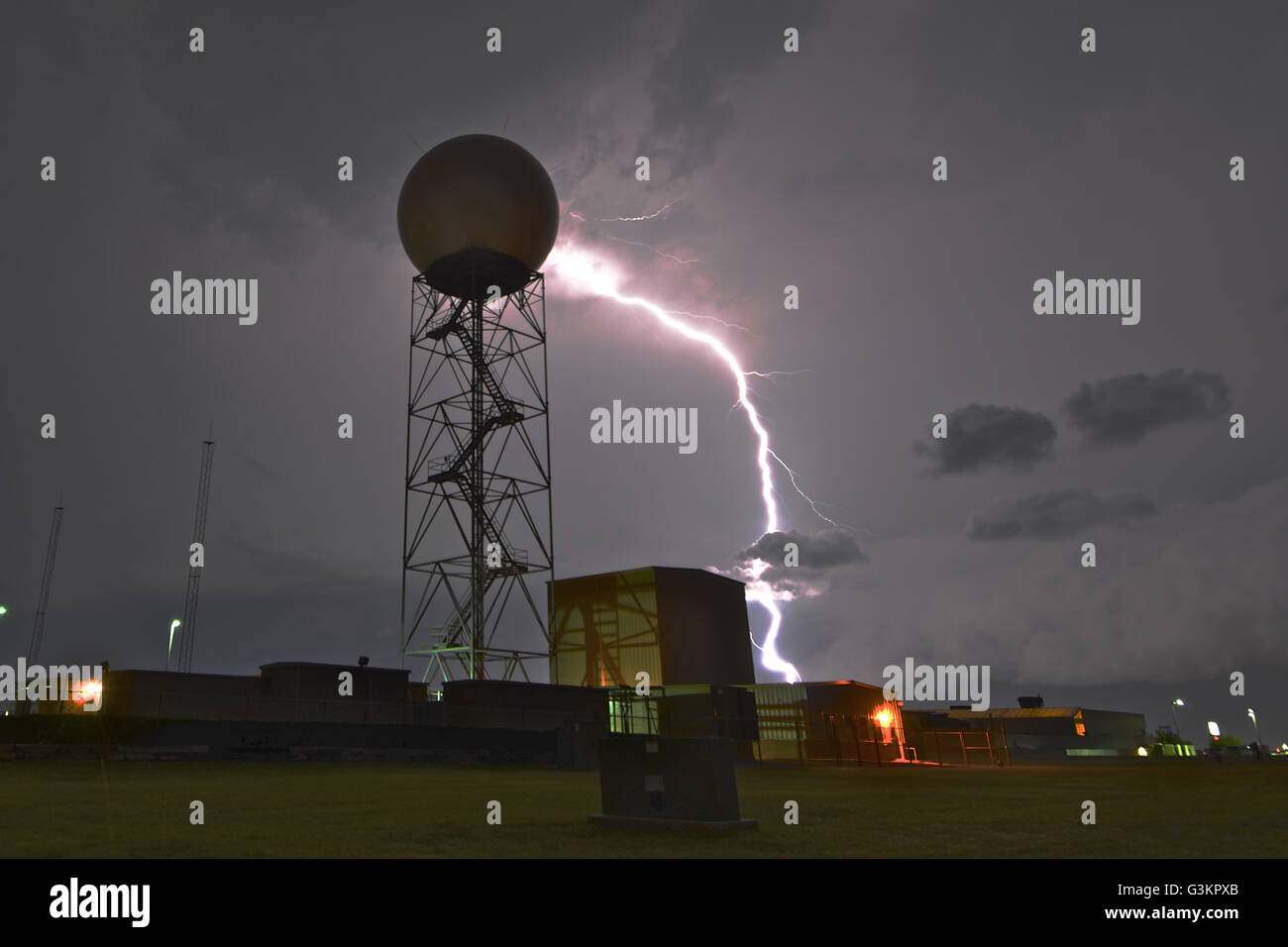 US Doppler Radar Weathercom East Coast Of The United States US - National weather radar map canada