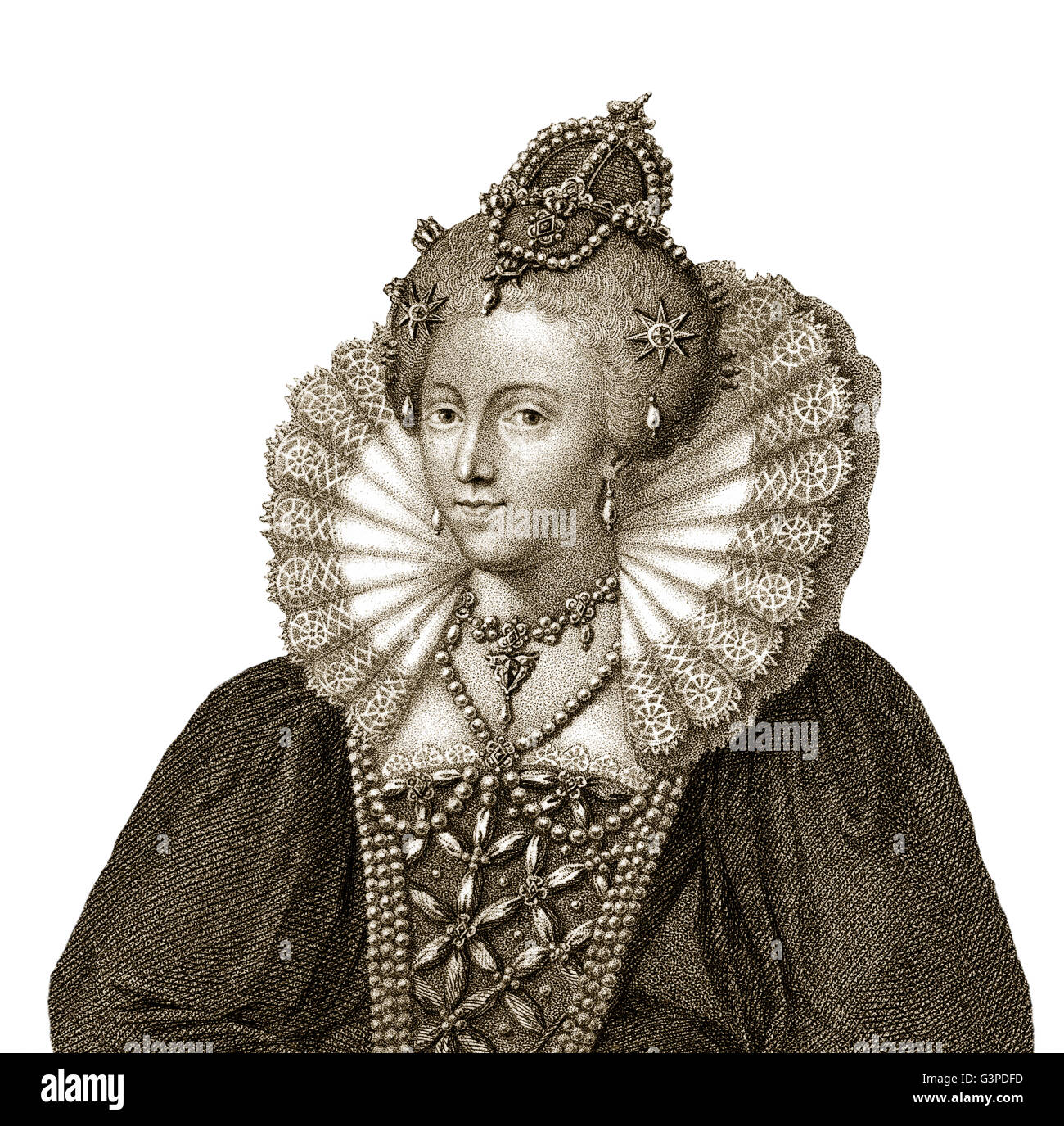 influences of queen elizabeth i 1558 1603 (1558-1603) elizabeth has traditionally been seen as one of england's greatest monarchs - if not in fact the greatest her reign witnessed widespread increase had she done so, civil war (between the protestant supporters of catherine grey and the catholic supporters of mary, queen of scots) might well have followed.