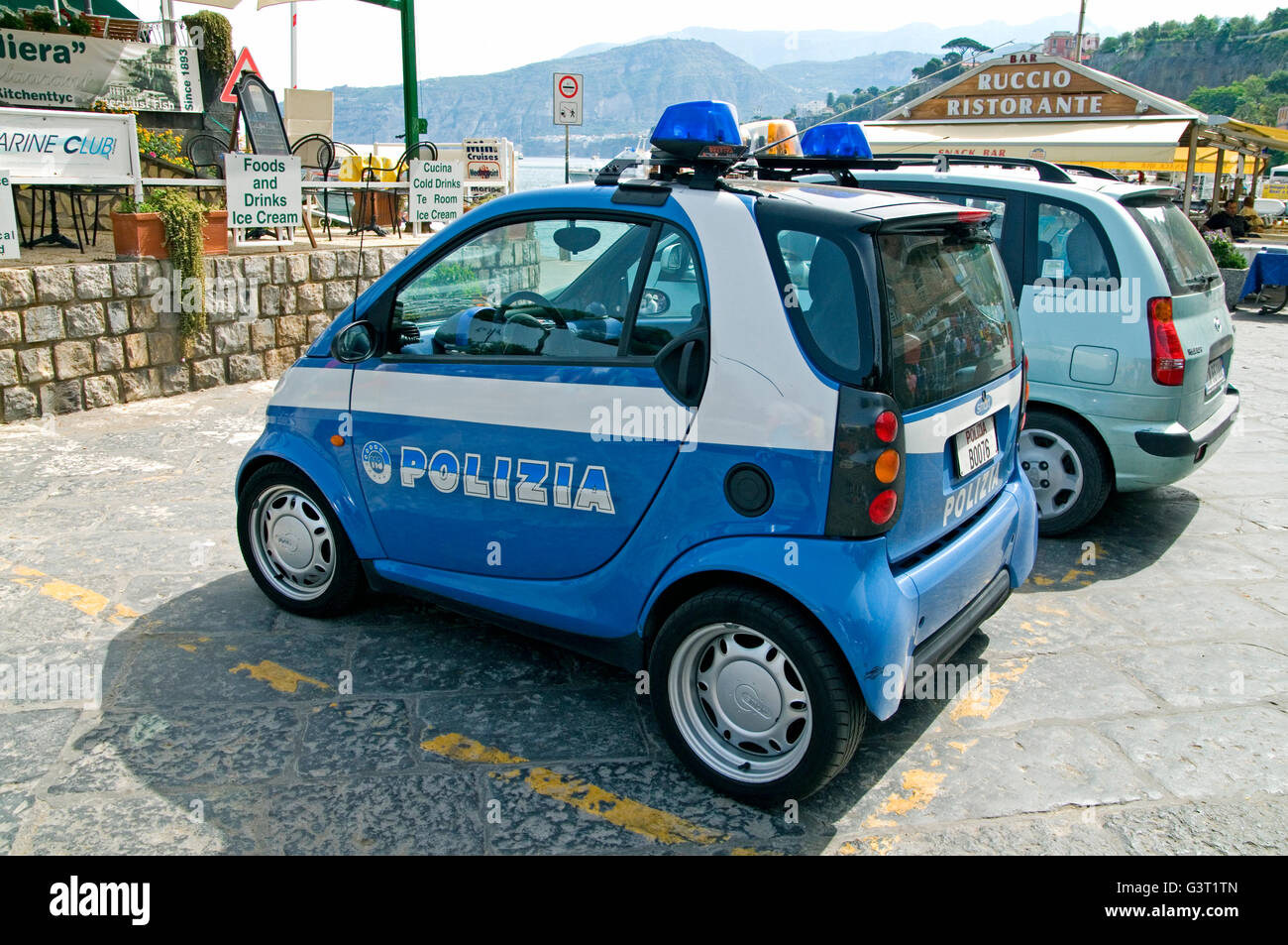 In Sorrento, Near Naples, Italy, The Police Also Use Smart. Accredited Masters Programs Medigap Plan G. Comparative Advantage Examples. Vacation To New Zealand Dentists In Wakefield. Praxair Employee Benefits Bail Bond Colorado. Open Source Sales Software Car Crash Lawyers. Graphic Arts And Design Blair School Of Music. Pa Treatment And Healing Get Rid Of Allergies. Project Management And Crm Is Lens Com Legit