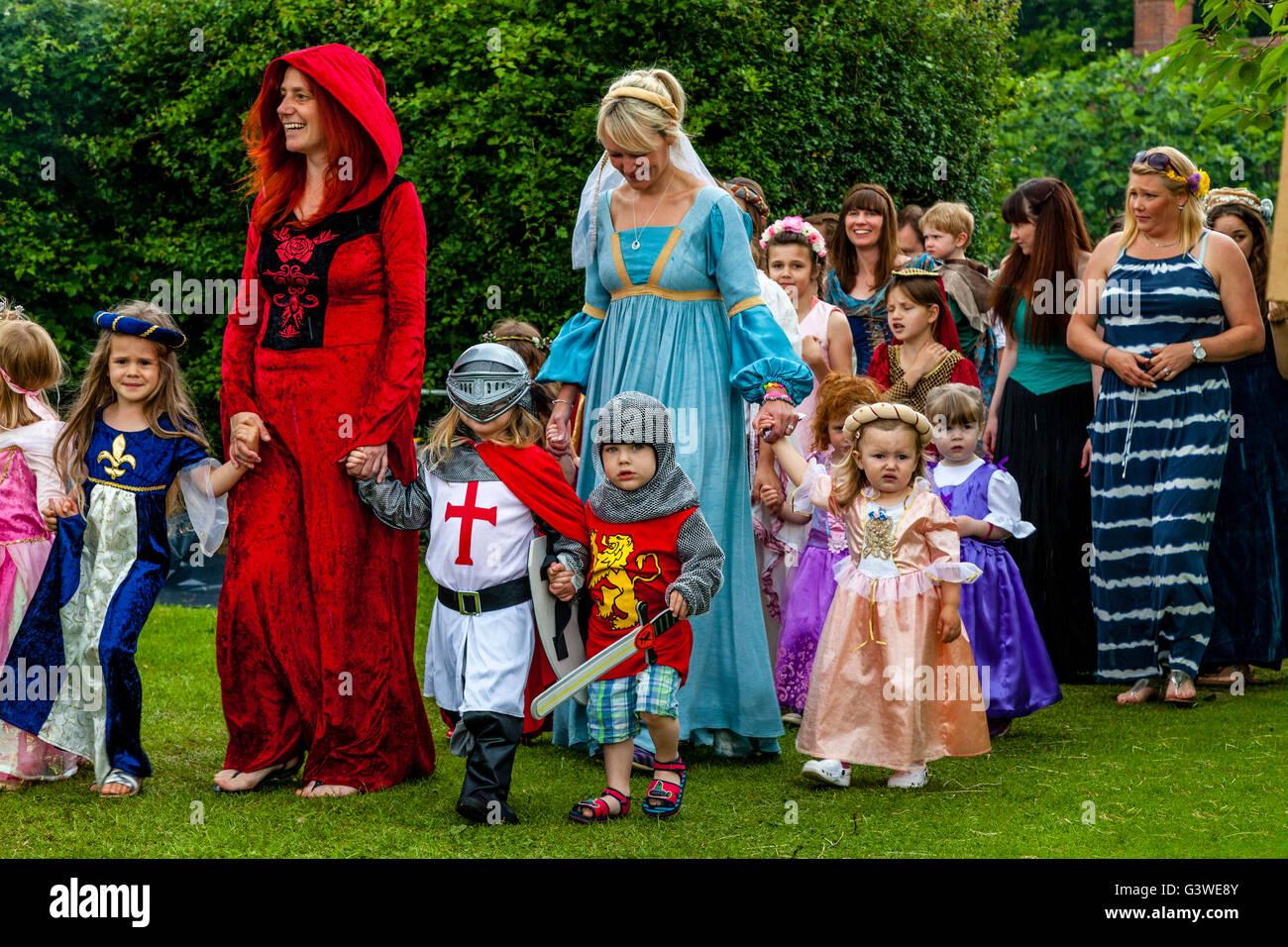 Gumeracha Medieval Fair | Come and enjoy the fun at the Gumeracha ...