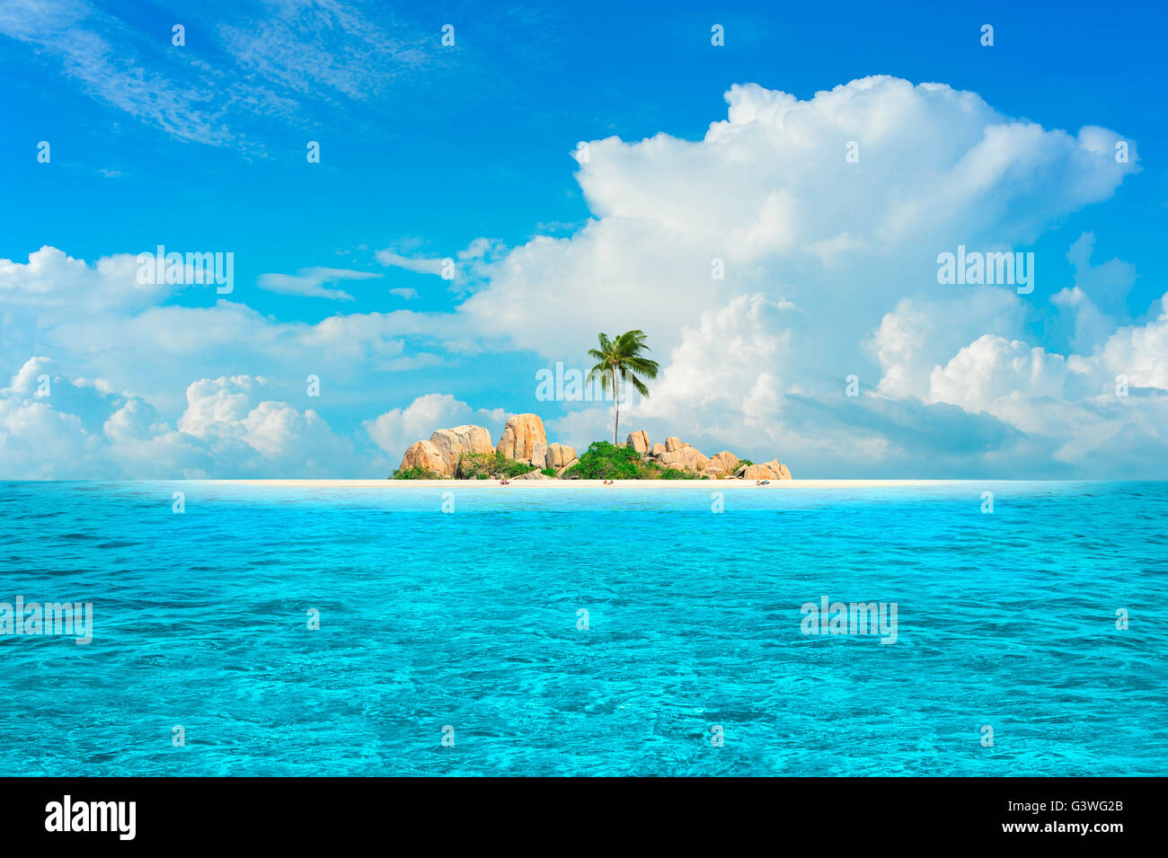 my dream island Listen to your favorite songs from my dream island by raymond draper now stream ad-free with amazon music unlimited on mobile, desktop, and tablet download our mobile app now.