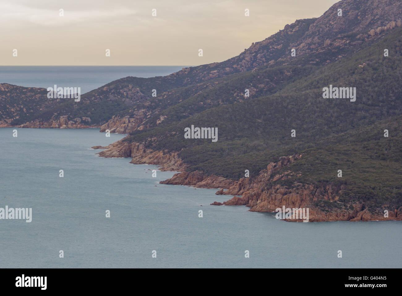 tasmania australia national - photo #23