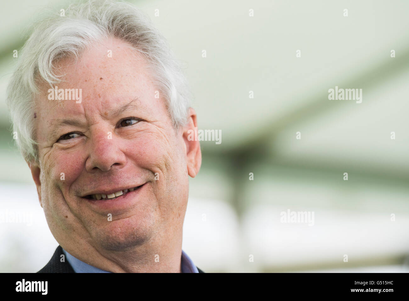 richard-h-thaler-american-economist-and-