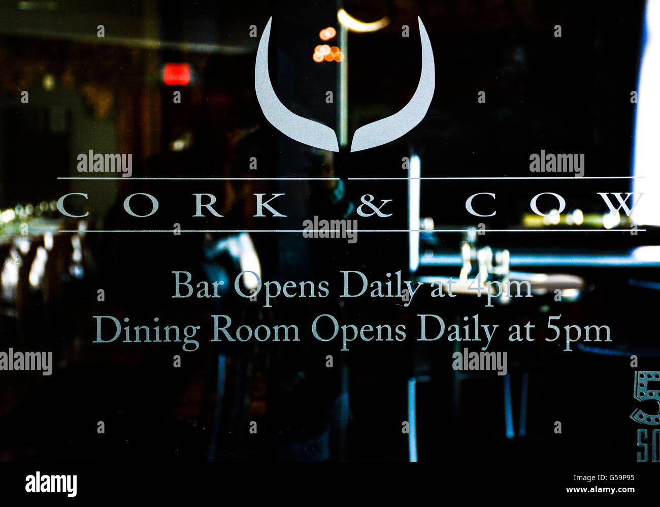 upscale restaurant decor stock photos & upscale restaurant decor