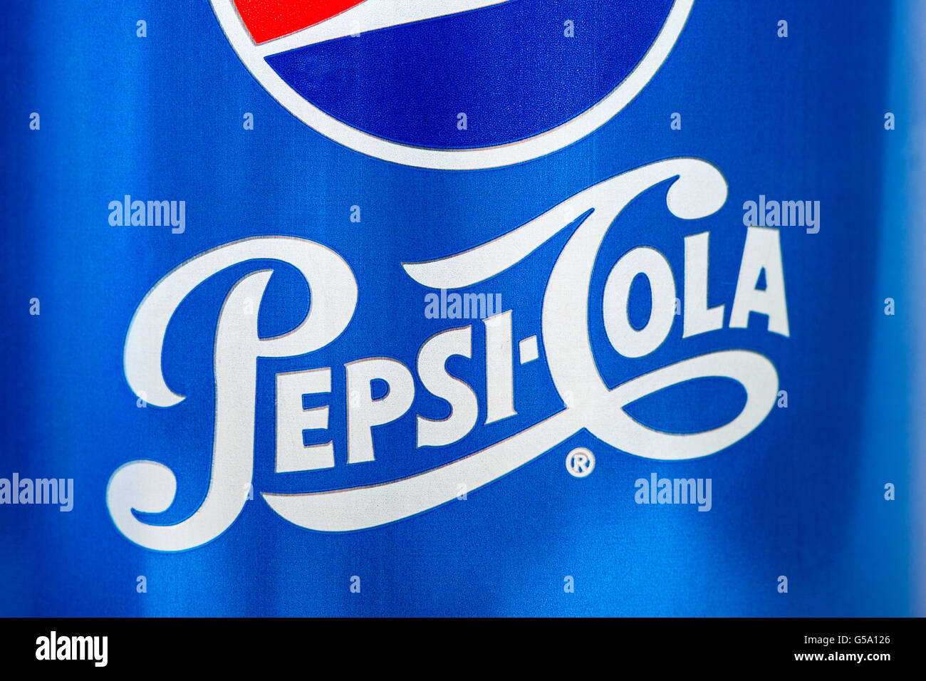 pepsi cola logo wwwpixsharkcom images galleries with