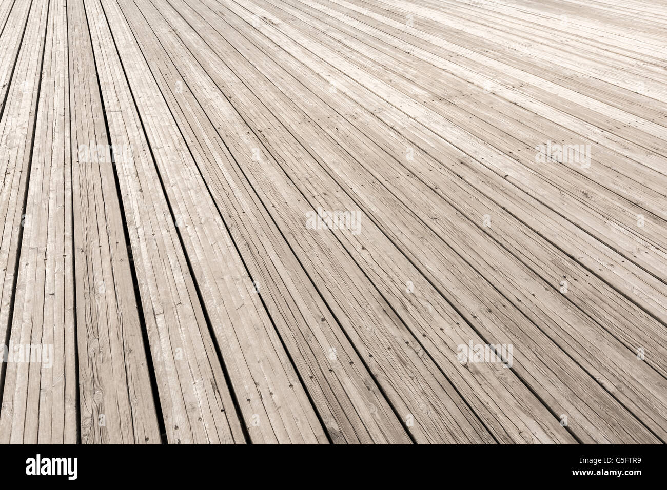 Stock Photo   wooden floor for Wood Background Texture perspective. wooden floor for Wood Background Texture perspective Stock Photo