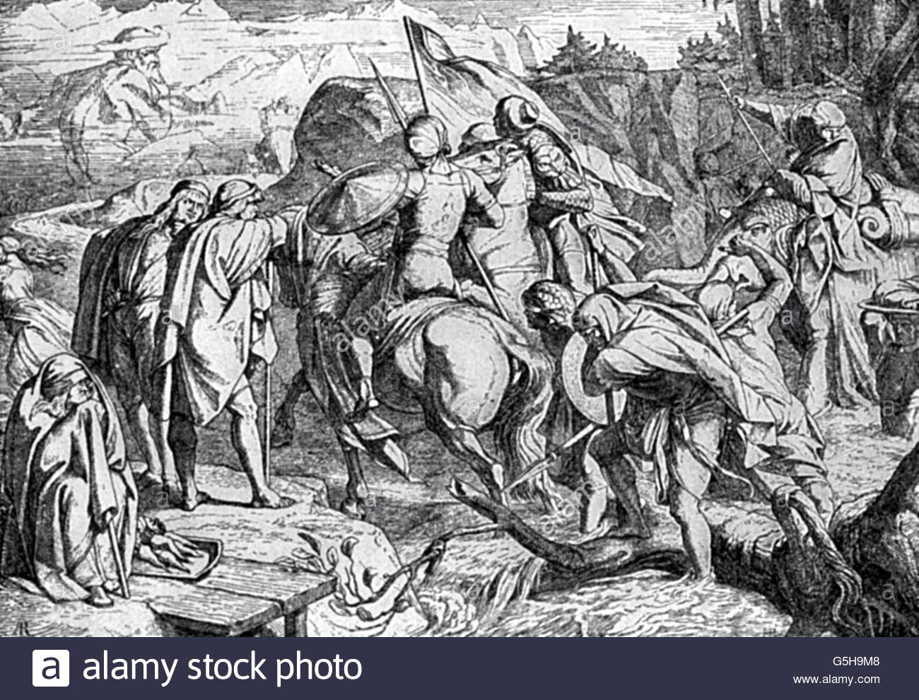 2nd punic war essay Why did the second punic war start who was hannibal  (15 min) iii closure  assessment / dbq – essay: explain in detail the punic wars and how rome.