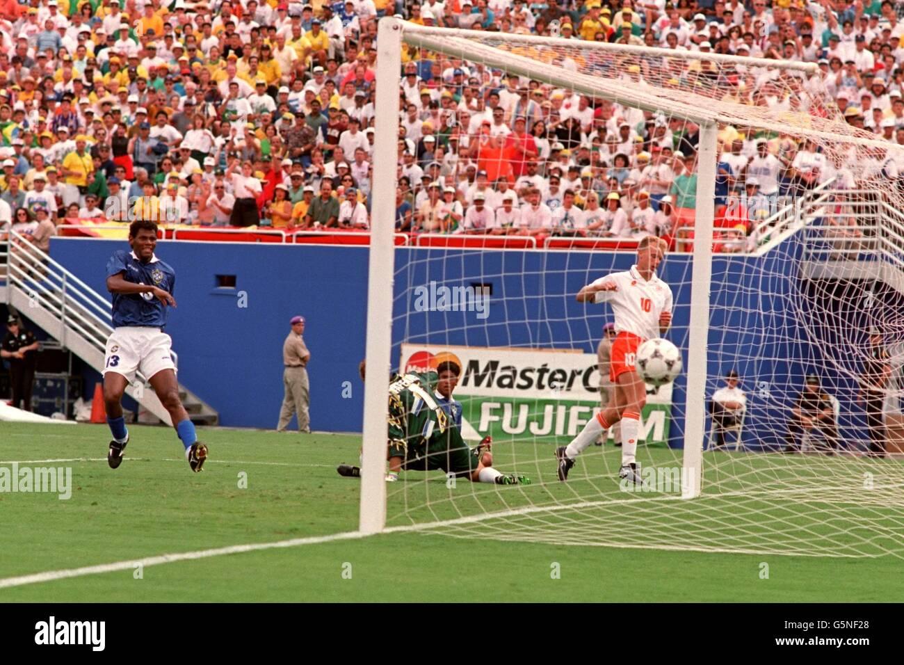 1994 FIFA World Cup  Wikipedia