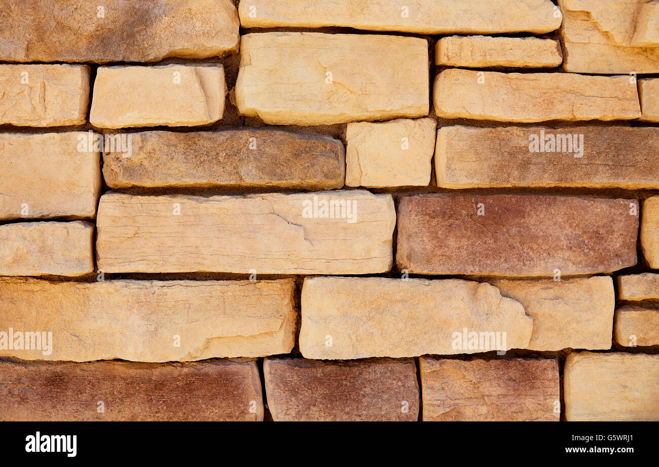 Natural Stone Construction : Natural stone pattern imgkid the image kid has it