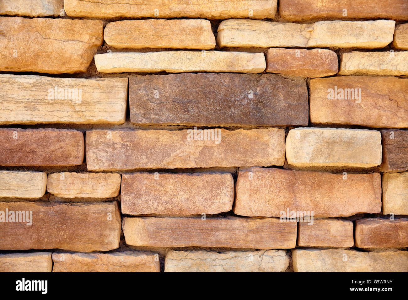 Natural Building Stones : Natural stone pattern imgkid the image kid has it