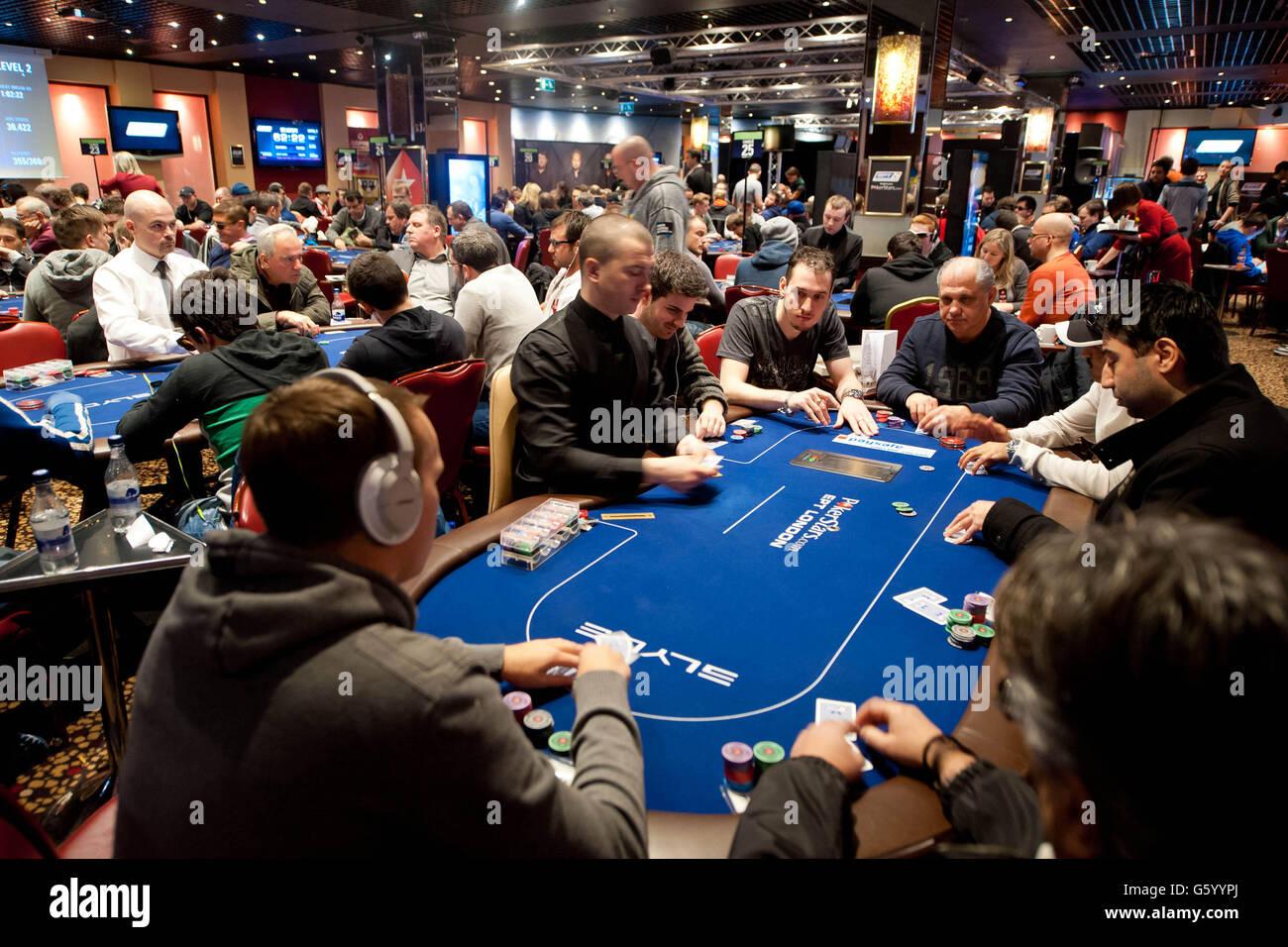 Poker pokeerstars casinocity poker black casino free game jack online poker