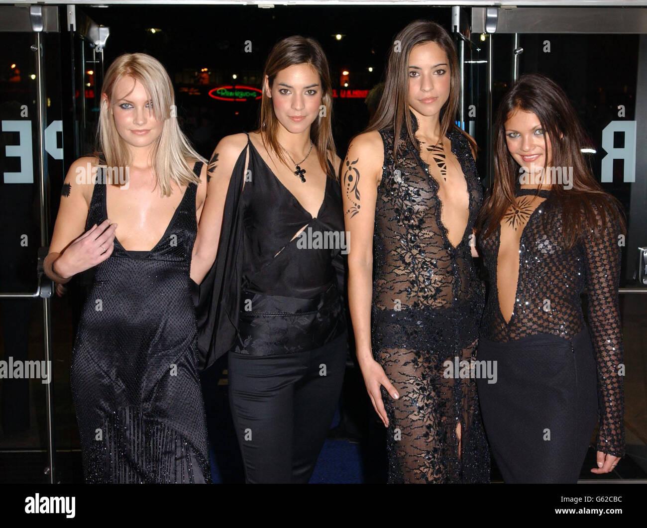 girls Collage orgy party xxx