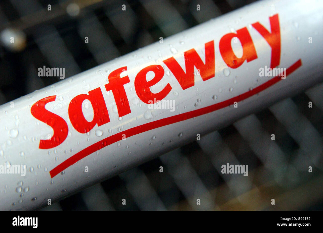 Safeway logo stock photo royalty free image 107082953 alamy safeway logo safeway logo stock photo buycottarizona