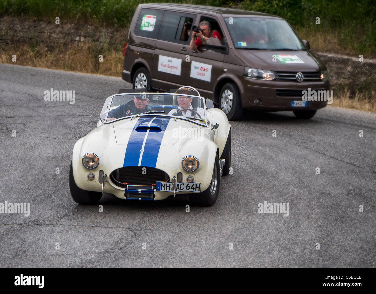Best Old Racing Car Photos - Classic Cars Ideas - boiq.info