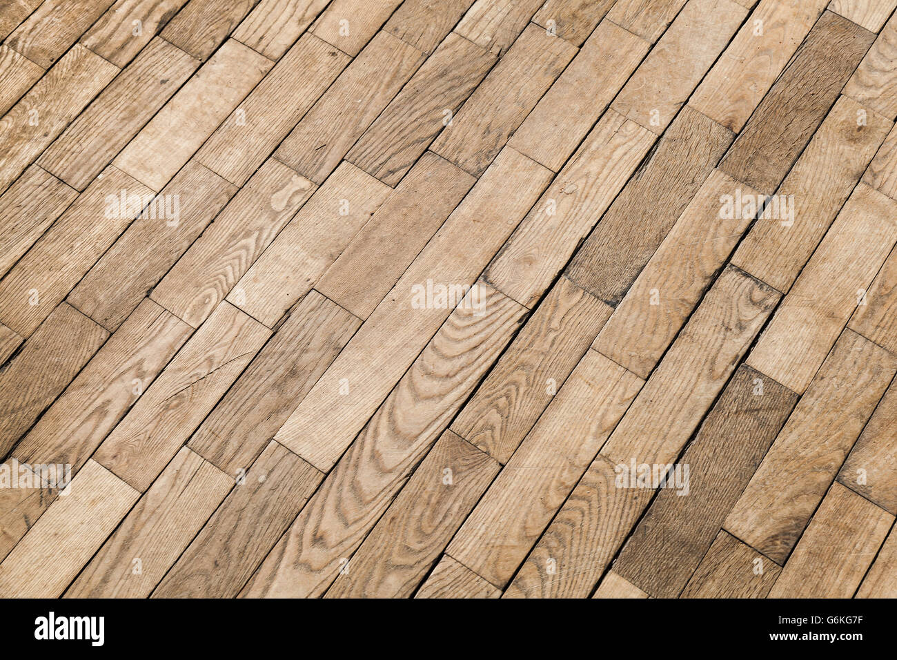 Old wooden parquet pattern oak wood tiling background photo old wooden parquet pattern oak wood tiling background photo texture dailygadgetfo Image collections