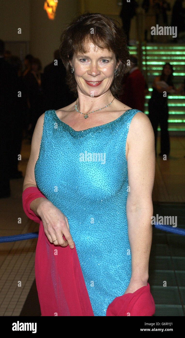 Celia Imrie naked (81 foto and video), Sexy, Fappening, Boobs, legs 2017