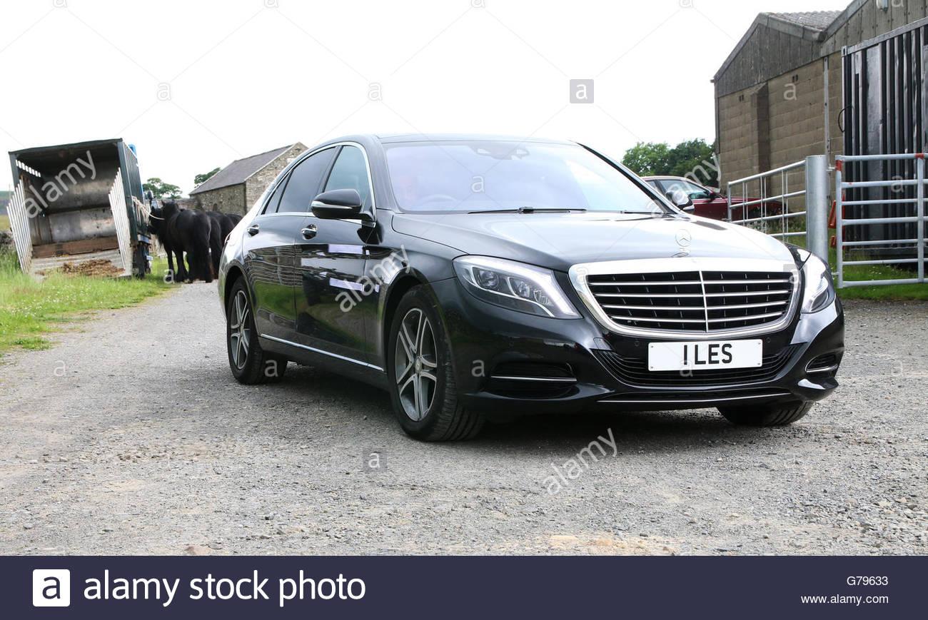 Best of mercedes benz durham phone number fiat world for Mercedes benz 1800 number