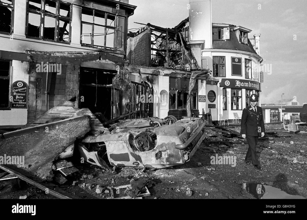 southall-riots-G8H3YG.jpg